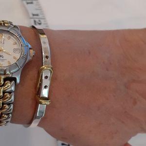 Jewelry - 925 bracelet.